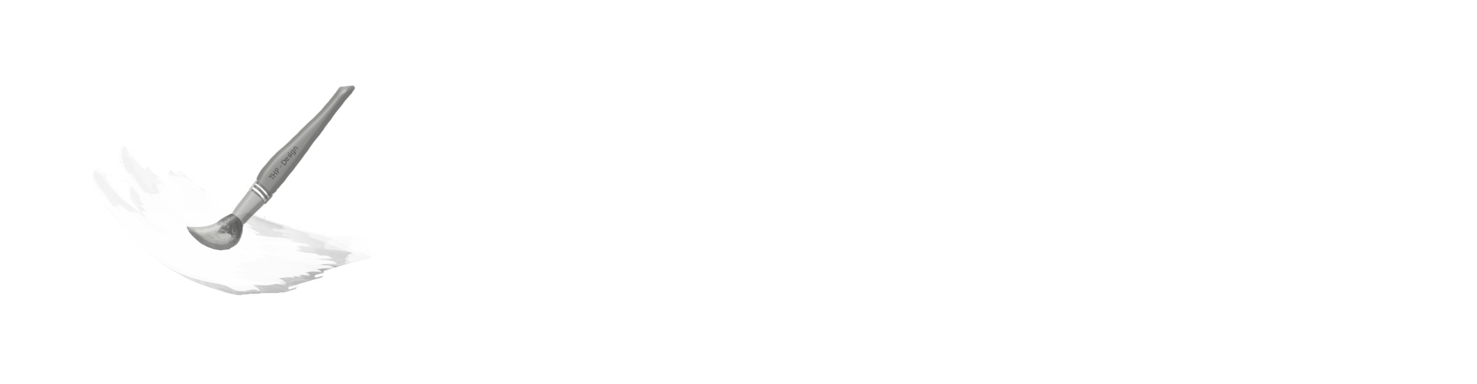 Thomas Hofmann Photographie &. Design
